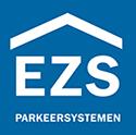 EZS Parkeersystemen